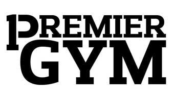 CCB-PREM-GYM
