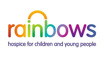 ccb-rainbows